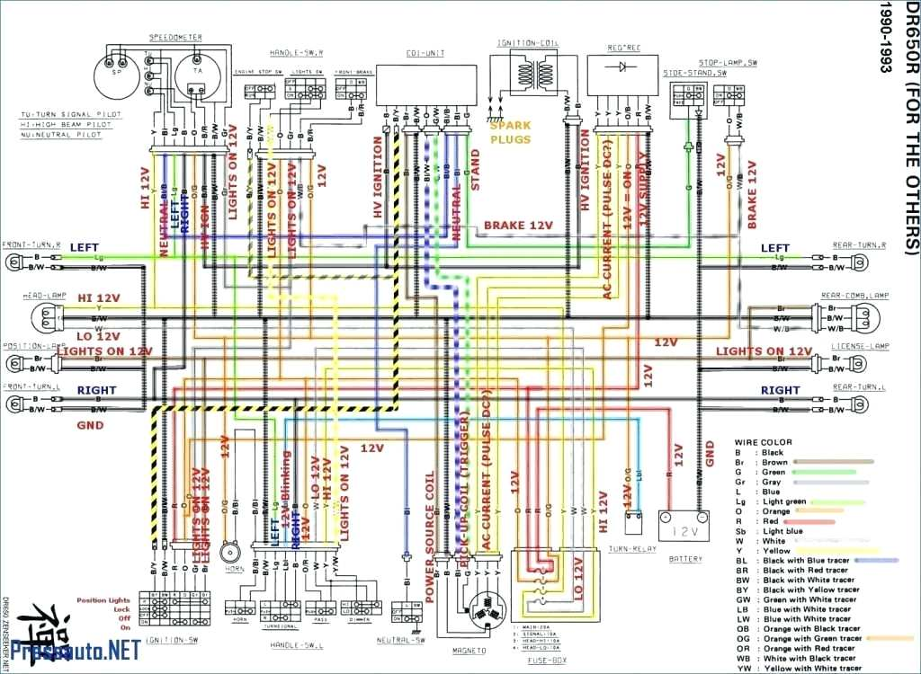 2011 Kenworth T660 Wiring Diagram
