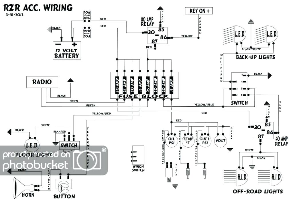nd_0041] polaris rzr starting diagram wiring diagram  ropye sheox nekout expe nnigh benkeme mohammedshrine librar wiring 101