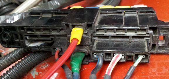 fc rx7 fuse box diagram fo 0457  s4 rx7 fuse box diagram  fo 0457  s4 rx7 fuse box diagram