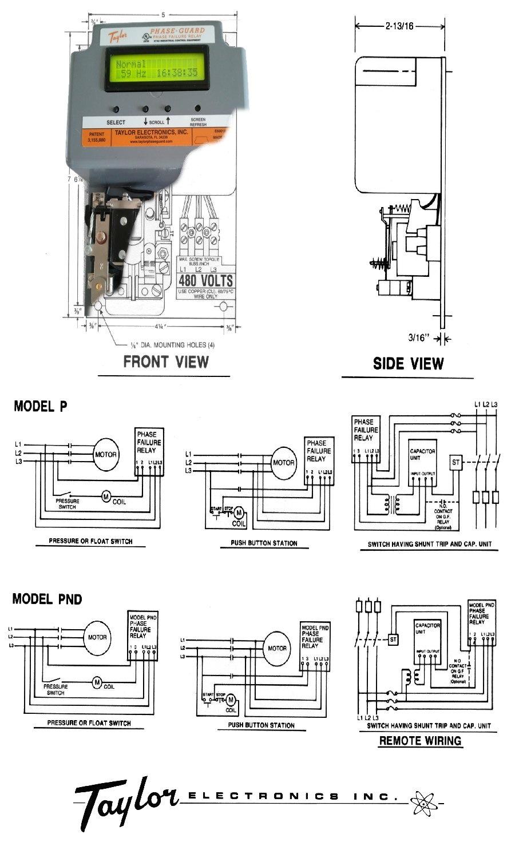 Ss 2832  Taylor Dunn 1248b Wiring Diagram Download Diagram