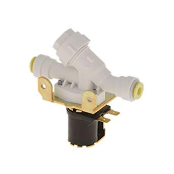 Fine Elkay Halsey Taylor Solenoid Valve Htv Series For Sale Electronic Wiring Cloud Domeilariaidewilluminateatxorg