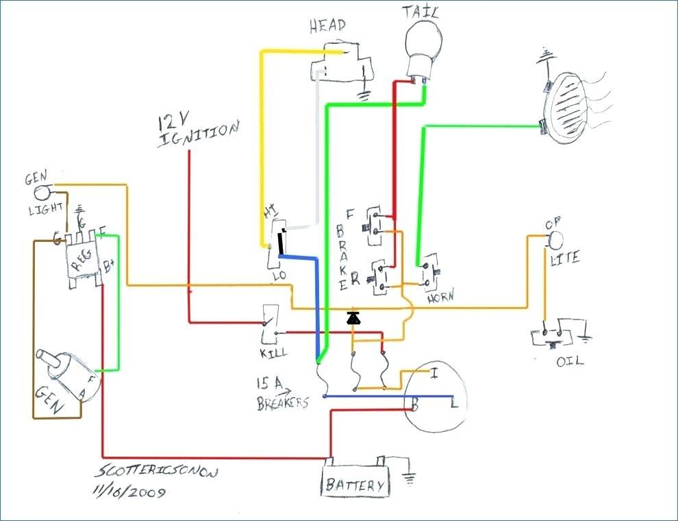 Basic Shovelhead Wiring Diagram - Gmc Truck Starter Wiring - wiring -car-auto4.bmw1992.warmi.fr