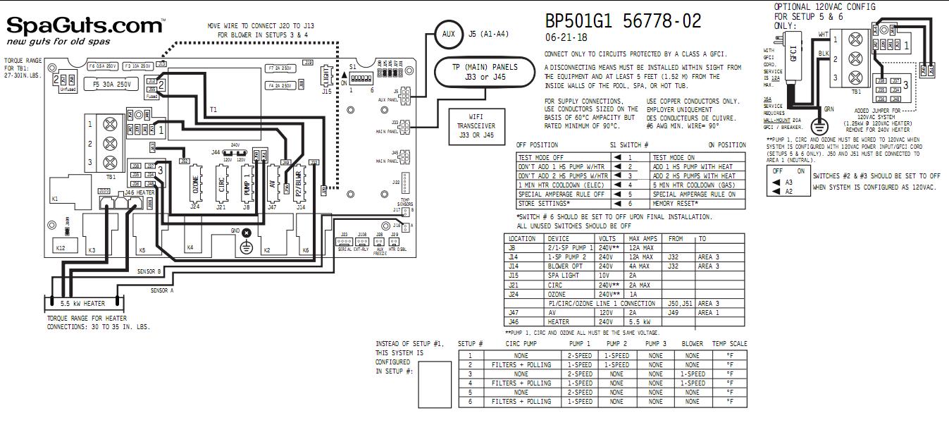Gg 0882  Spaguts Wiring Diagram Download Diagram