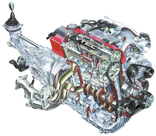 honda s2000 engine diagram - wiring database diplomat meet-catch -  meet-catch.cantinabalares.it  cantina balares