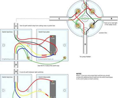Mh 7075 Wiring A Double Dimmer Switch Diagram Schematic Wiring