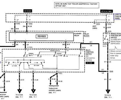 Ford F250 Trailer Wiring Diagram from static-resources.imageservice.cloud