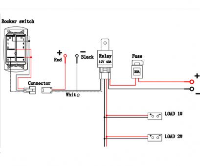 1000w Toggle Switch Wiring Diagram Alpine Radio Wiring Diagram Colors Wiring Wiring Tukune Jeanjaures37 Fr