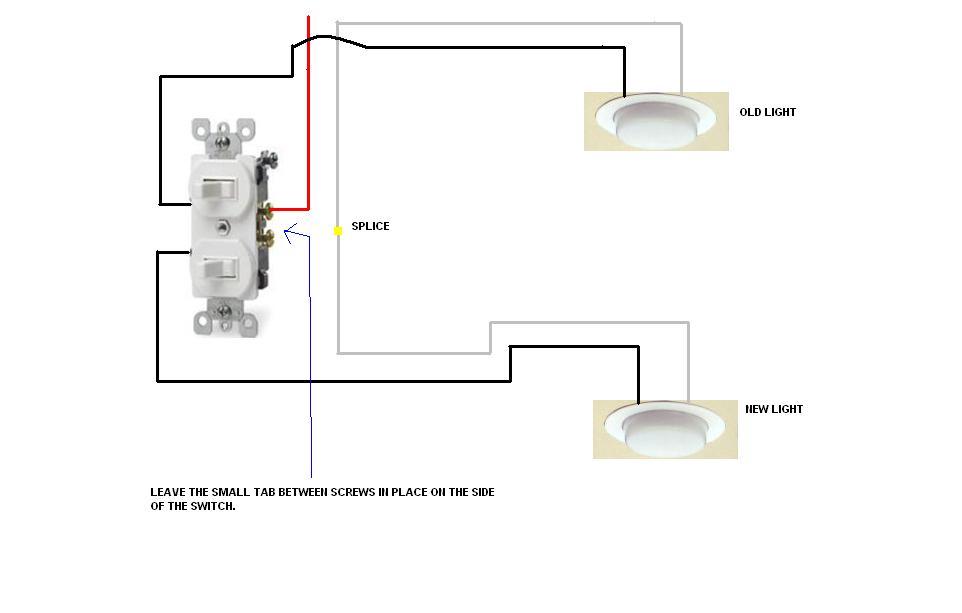 Astounding Leviton Combination Two Switch Wiring Diagram Online Wiring Diagram Wiring Cloud Counpengheilarigresichrocarnosporgarnagrebsunhorelemohammedshrineorg