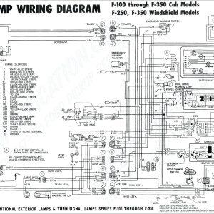 audi b6 wiring diagram la 4039  audi a4 b6 wiring diagram pdf download diagram  la 4039  audi a4 b6 wiring diagram pdf