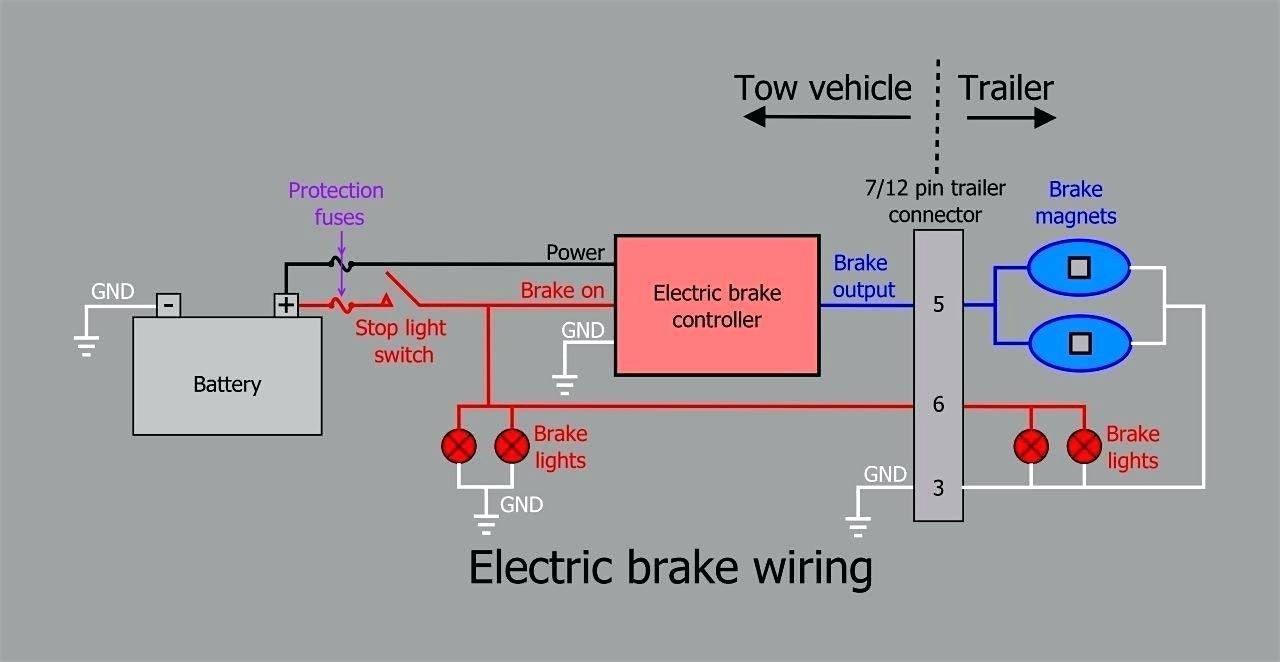 [QNCB_7524]  Electric Trailer Ke Breakaway Wiring Diagrams -Hurricane Motorhome Wiring  Diagram | Begeboy Wiring Diagram Source | Curt Trailer Wiring Diagram |  | Begeboy Wiring Diagram Source