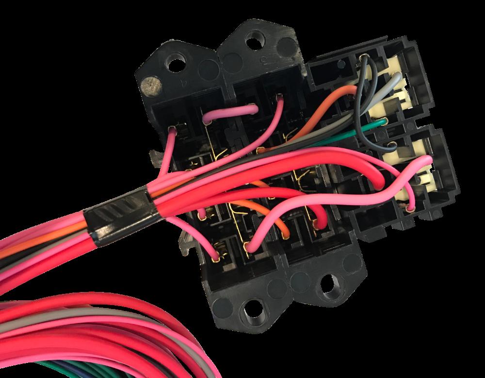 ls swap fuse box - wiring diagram schema mass-shape -  mass-shape.atmosphereconcept.it  atmosphereconcept.it
