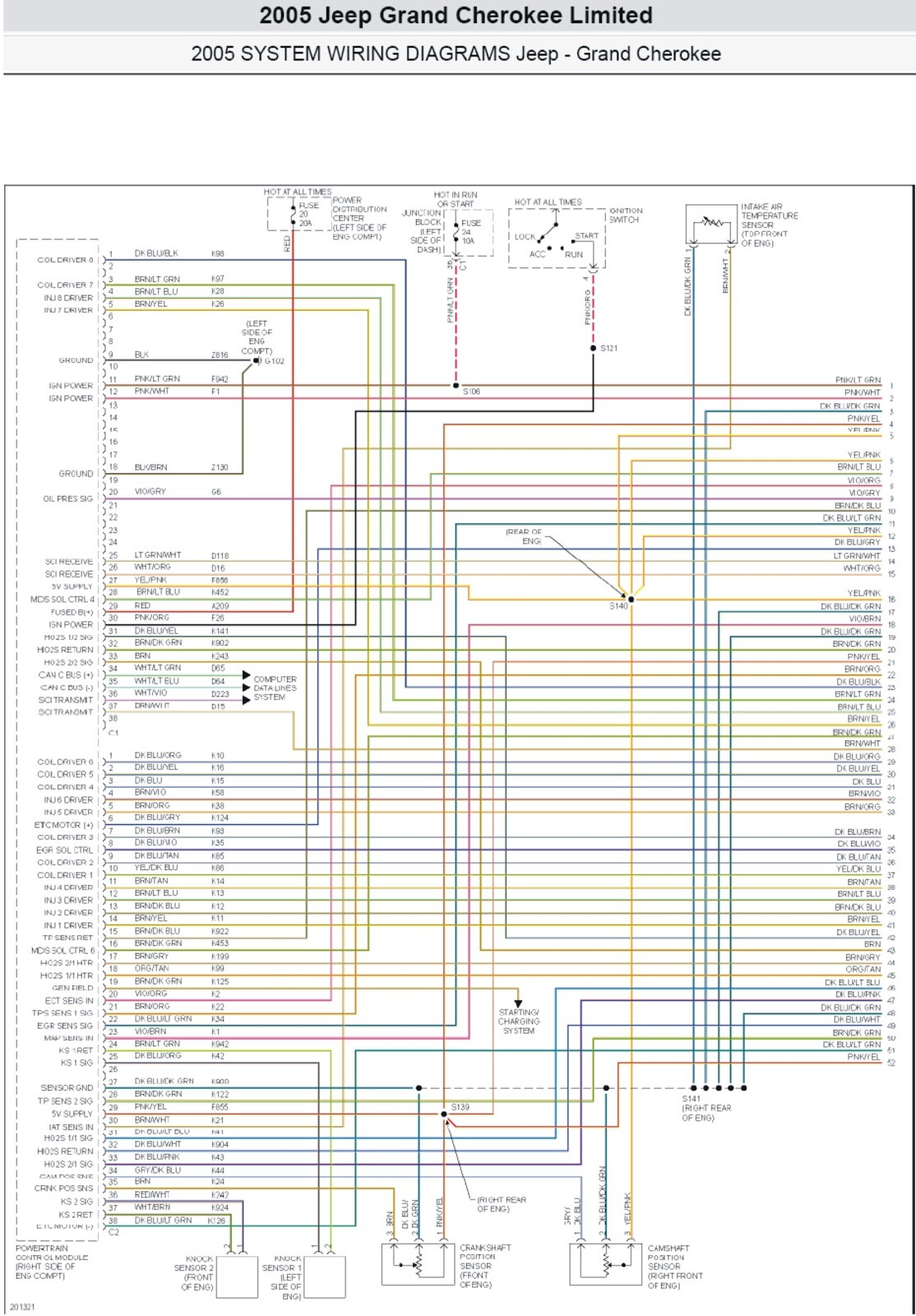2001 Jeep Wrangler Radio Wiring Diagram from static-resources.imageservice.cloud