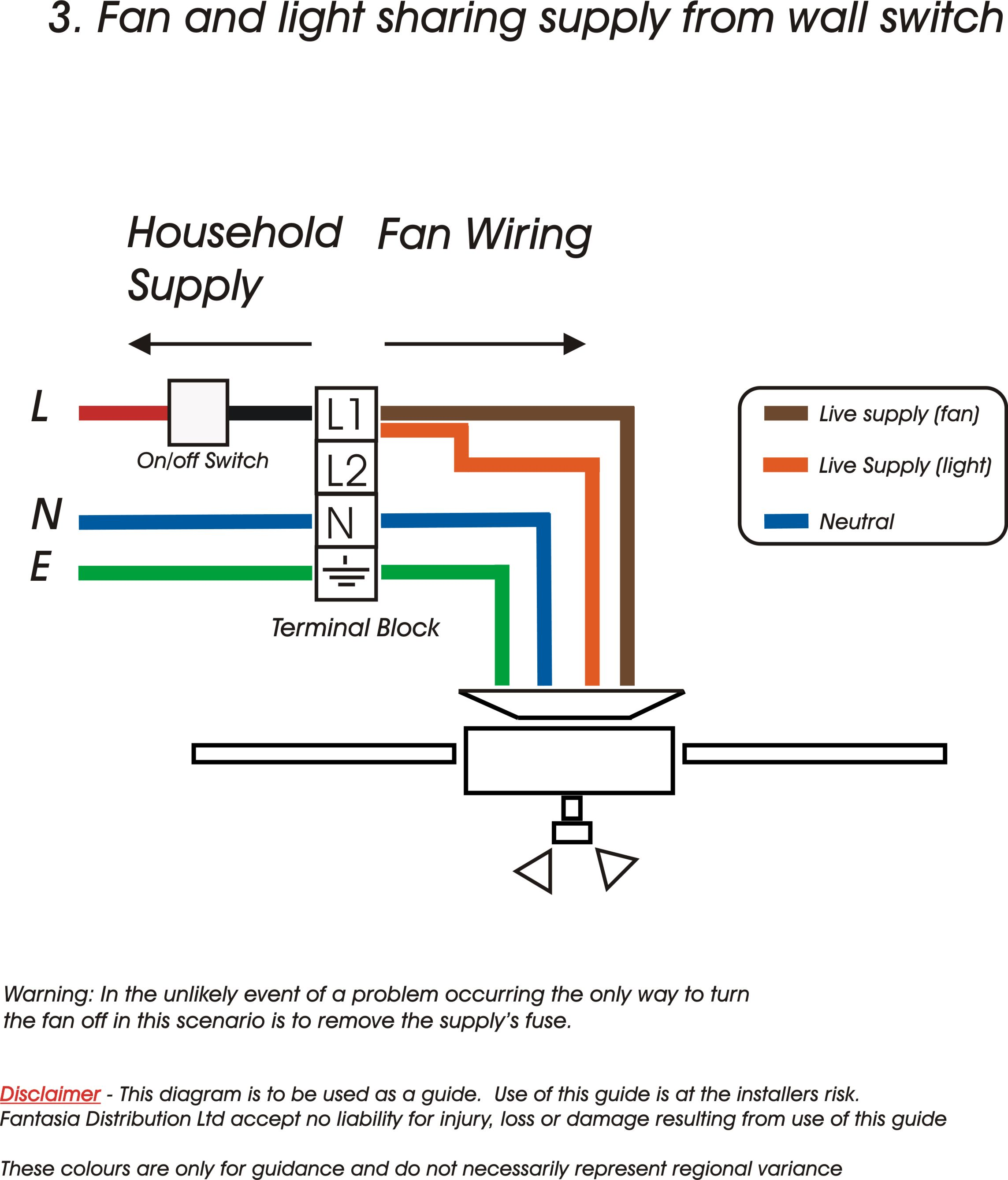 Wz 3622 Ceiling Fan Speed Switch Wiring Diagram Download Diagram