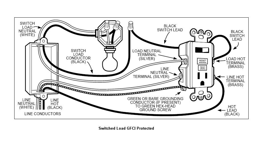 xo7962 leviton switch receptacle combo wiring schematic wiring