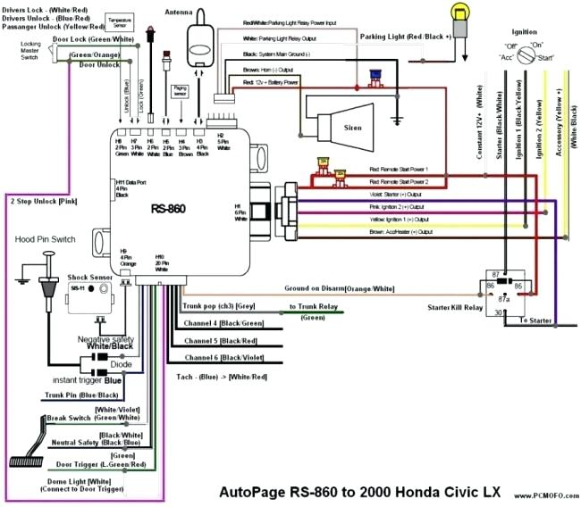 BF_5196] Viper Car Alarm Wiring Diagram 03 Dodge Ram 1500 Download DiagramKicep Faun Dict Iness Bedr Phae Mohammedshrine Librar Wiring 101