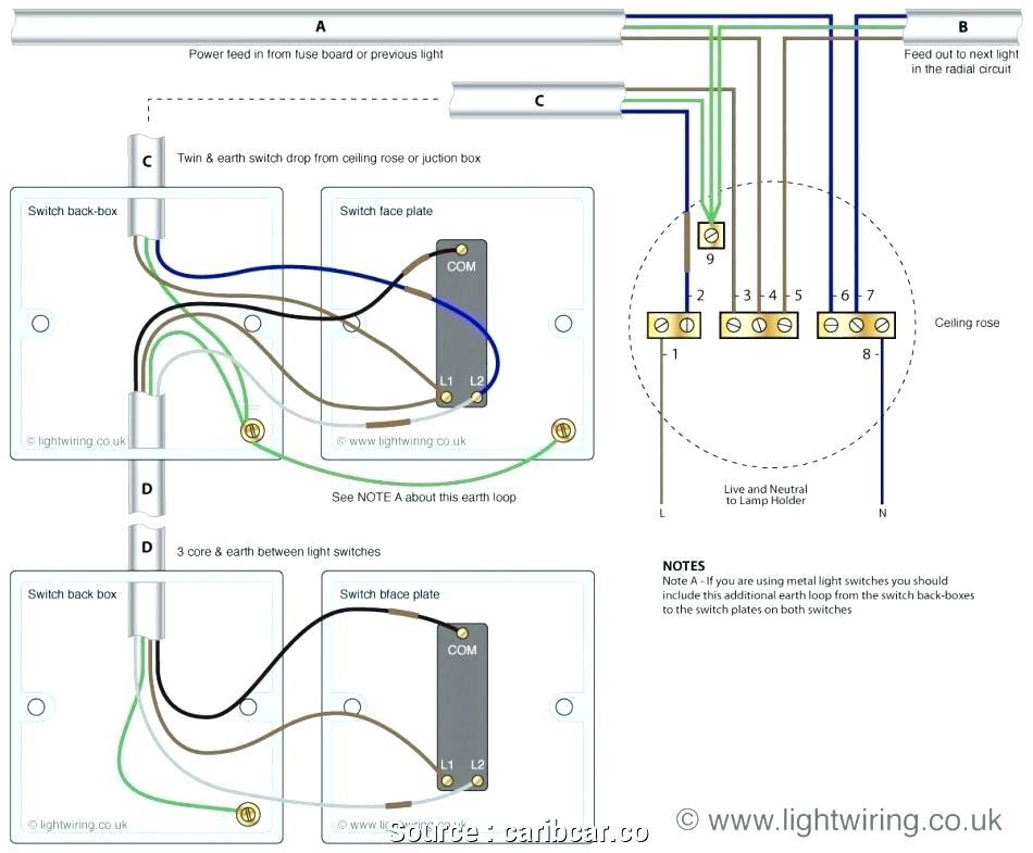 25 how to wire garage door sensor – lawand biodigest