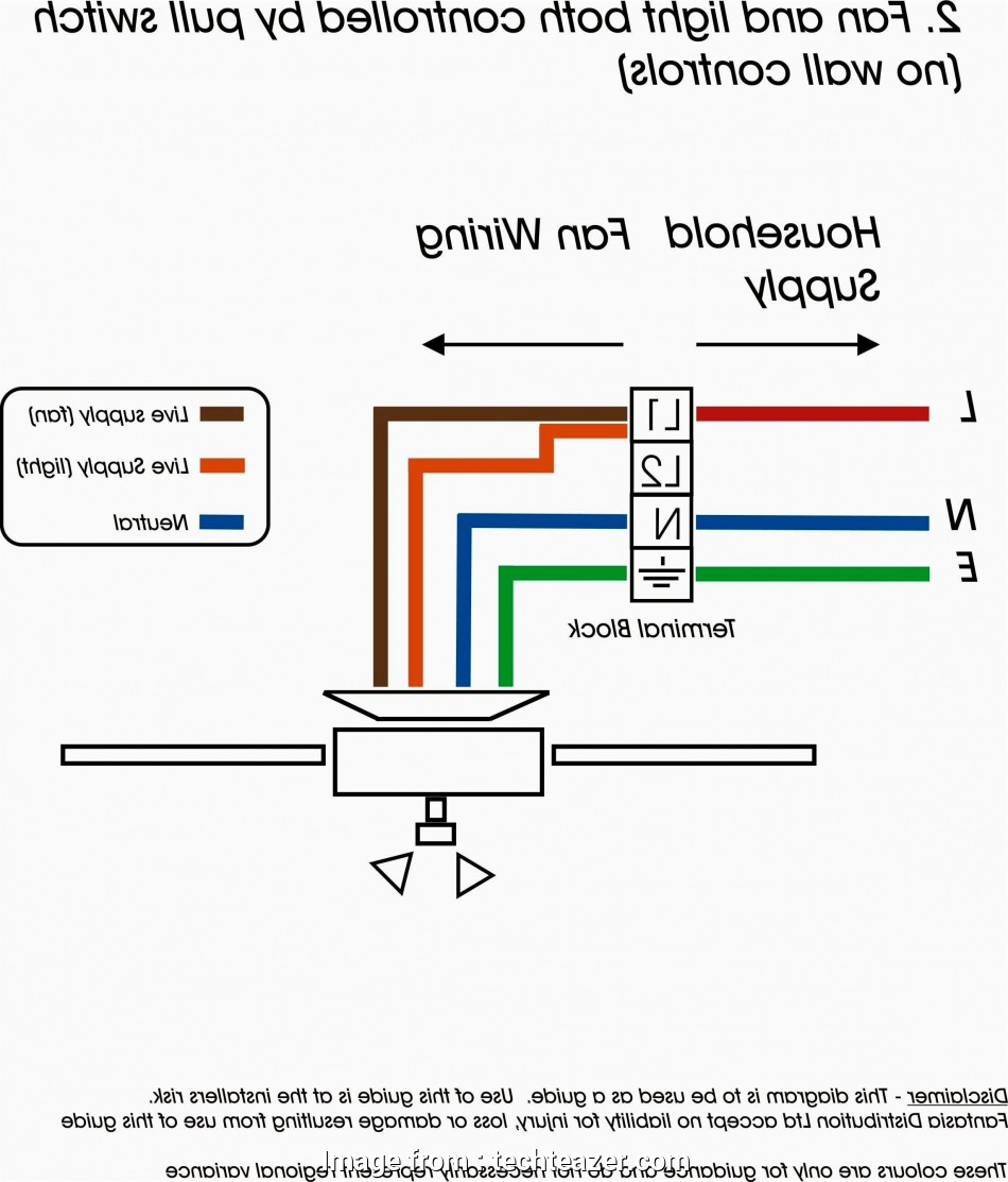 mb_5597] wiring diagram harbor breeze ceiling fan download diagram  alma aeocy sapebe inama mohammedshrine librar wiring 101