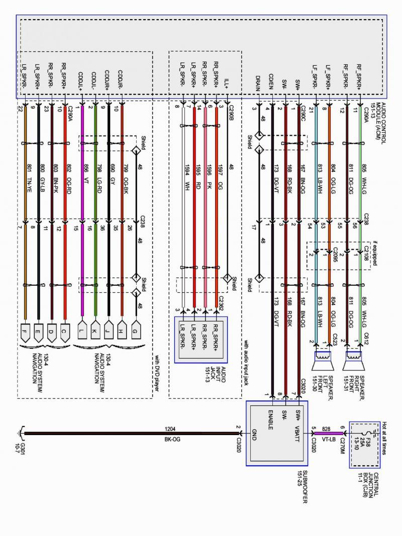 [DIAGRAM_4PO]  LY_2248] Wiring Diagram For Vx Commodore Stereo Free Diagram | Vs Ute Stereo Wiring Diagram |  | Licuk Aidew Illuminateatx Librar Wiring 101