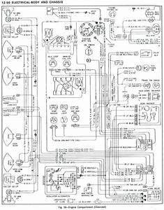 1971 Nova Wiring Diagram Jeep Cherokee Wiring Diagram Trailer Tow Package 7gen Nissaan Ke2x Jeanjaures37 Fr