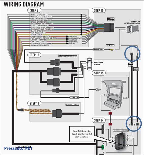 pioneer avh p3200dvd wiring diagram  20 hp kohler generator