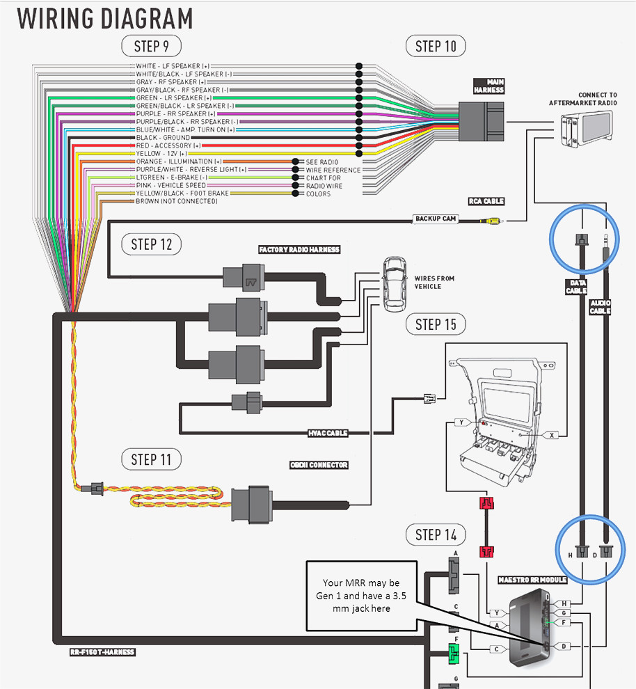 DIAGRAM] Pioneer Avh P4000dvd Wiring Diagram Color FULL Version HD Quality  Diagram Color - MRDATABASES.CONSERVATOIRE-CHANTERIE.FRmrdatabases.conservatoire-chanterie.fr