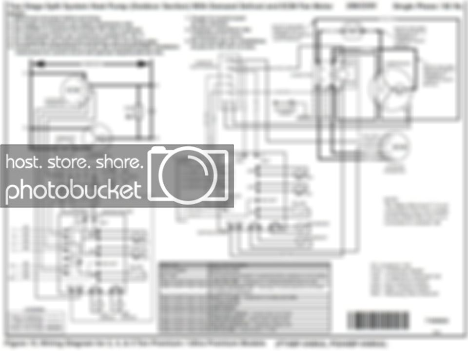 heat pump wiring diagram view kz 1050  split air conditioner wiring diagram split free engine  split air conditioner wiring diagram
