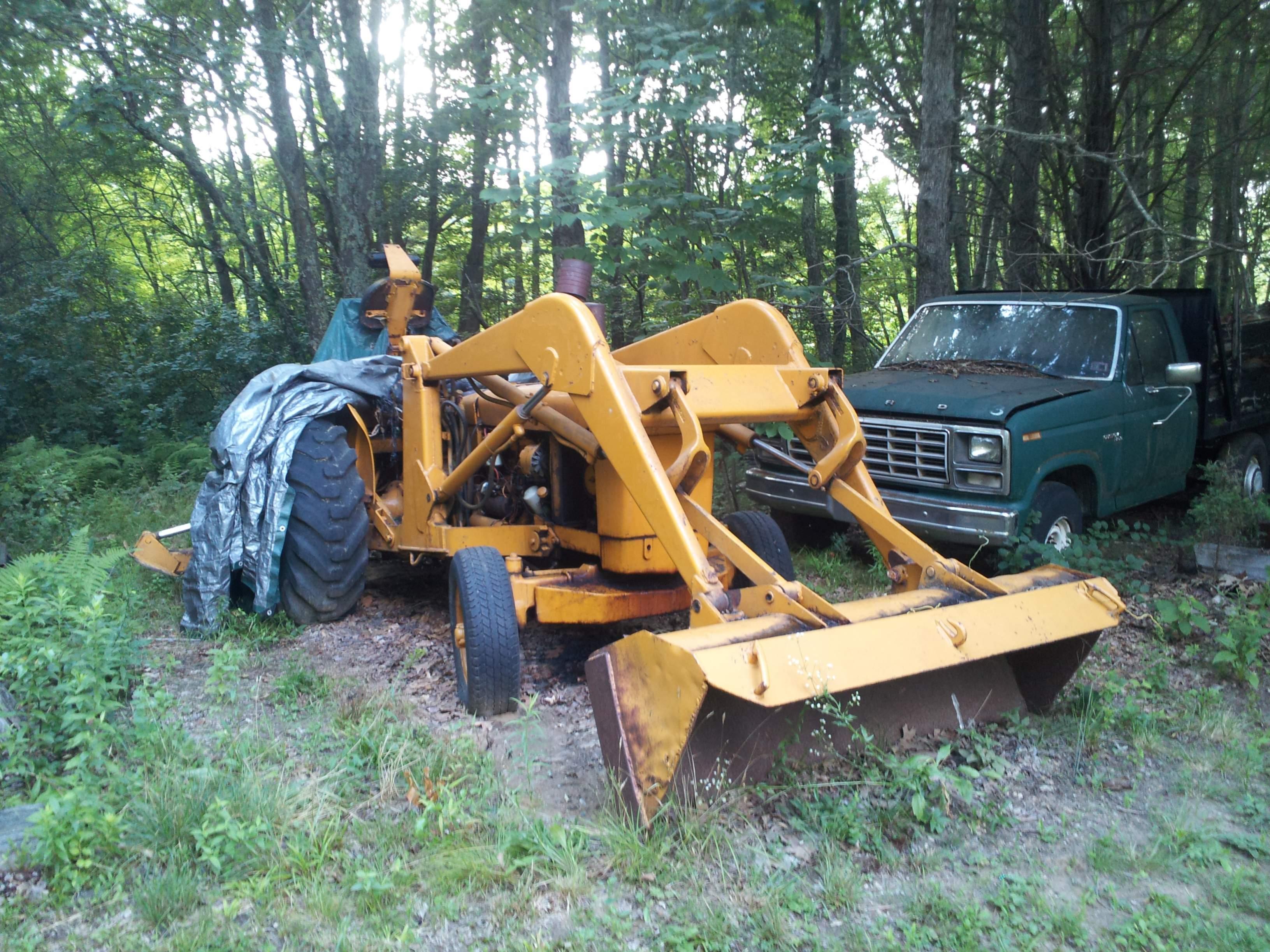 TL_6194] Deere Tractor Wiring Diagrams John Deere 400 Loader John Deere  Schematic WiringDenli Ntnes Xeira Mohammedshrine Librar Wiring 101