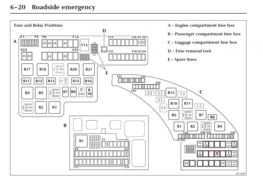 zb_0522] further audi a4 fuse diagram as moreover jaguar s type fuse box  sapre cajos mohammedshrine librar wiring 101