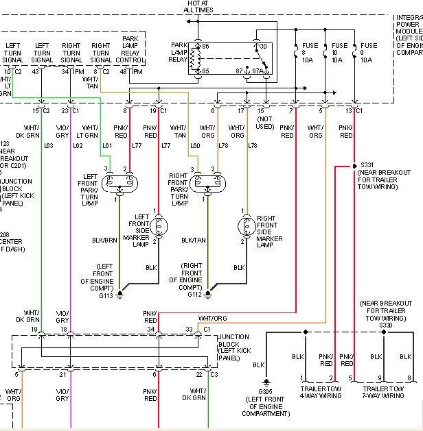 Prime Durango Wiring Diagrams Wiring Diagram Data Schema Wiring Cloud Histehirlexornumapkesianilluminateatxorg