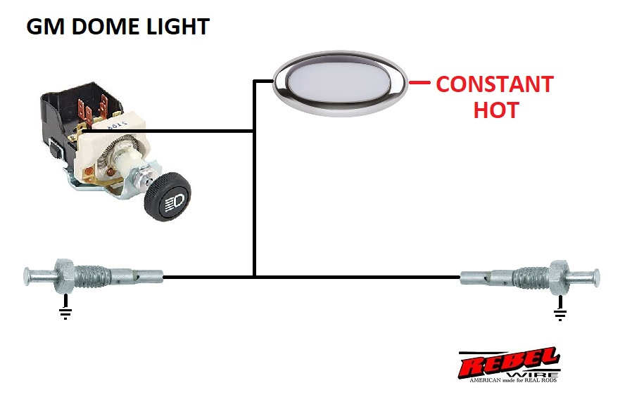 [SCHEMATICS_4PO]  LK_2873] Gm Dome Light Wiring Download Diagram | Gm Dome Light Wiring |  | Loskopri Greas Benkeme Mohammedshrine Librar Wiring 101