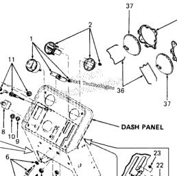 Ay 8288 Wiring Diagram Cub Cadet Lt1045 Download Diagram