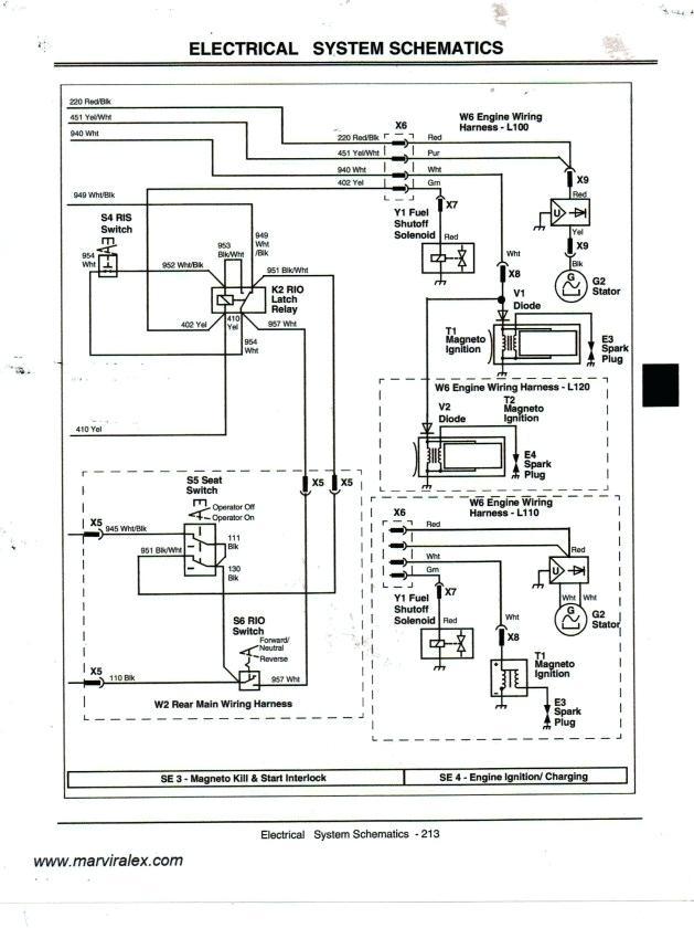 RO_5131] John Deere 3020 Wiring Diagram For Alternator On Red And Black Wiring  Wiring DiagramMopar Opein Mohammedshrine Librar Wiring 101