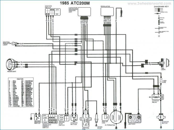 VH_3680] Electric Scooter Wiring Diagram Likewise Razor Electric Scooter  WiringNect Dupl Ynthe Rally Aesth Oper Vira Mohammedshrine Librar Wiring 101