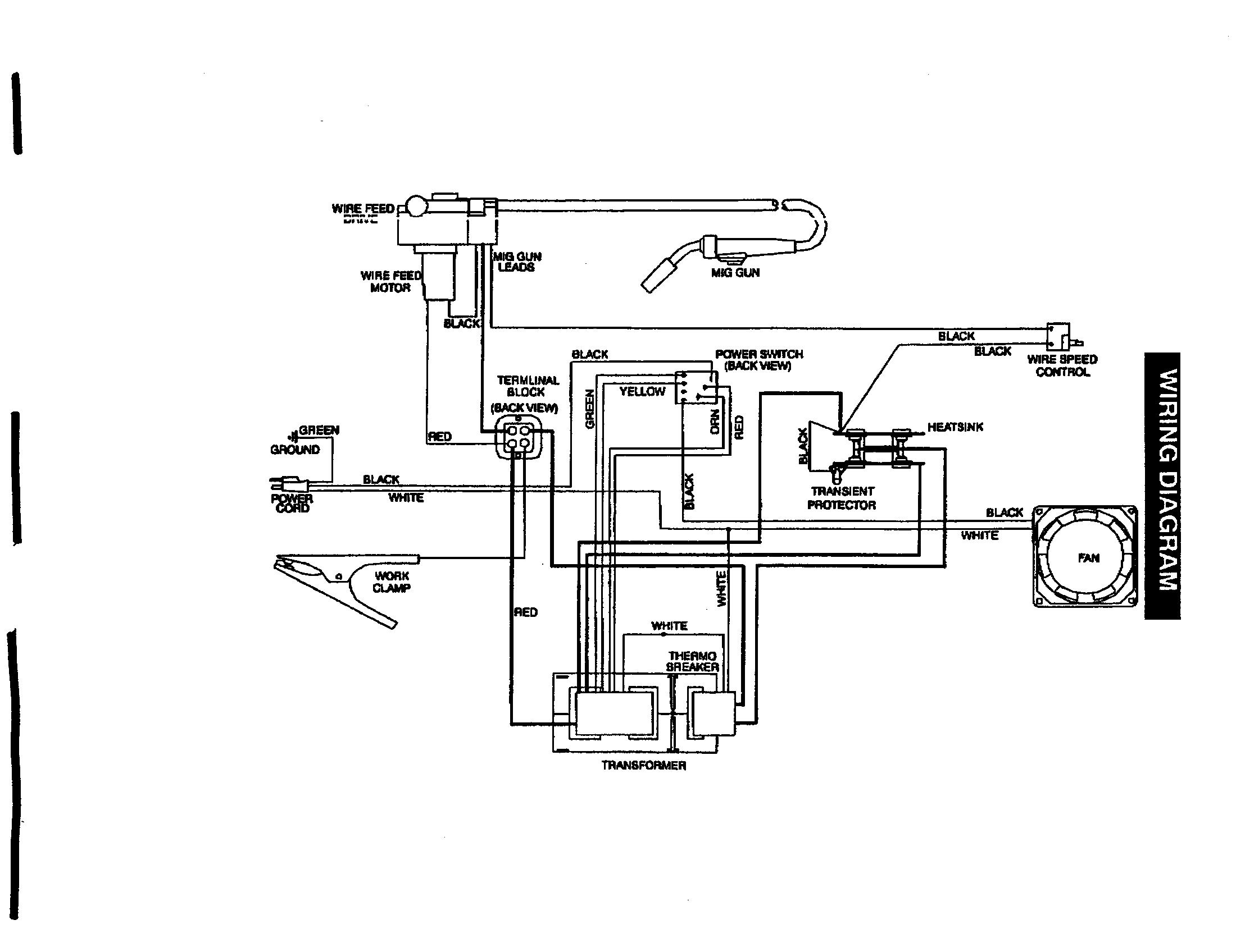 KN_2553] Diagram For Welding Machine Free DiagramUnbe Nerve Groa Chro Leona Siry Inama Mohammedshrine Librar Wiring 101