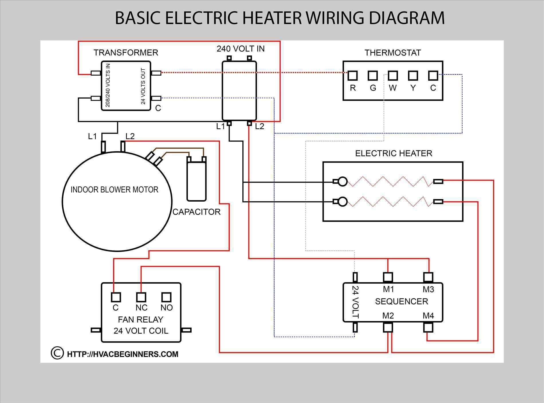 Webasto Water Heater Wiring Diagram from static-resources.imageservice.cloud