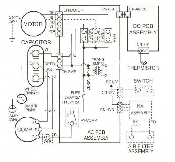 Rheem Criterion Ii Wiring Diagram from static-resources.imageservice.cloud
