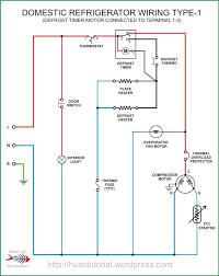 [FPWZ_2684]  TD_6643] Bpl Double Door Refrigerator Wiring Diagram Schematic Wiring | Videocon Refrigerator Wiring Diagram |  | Bdel Unho Icand Sapre Xero Ixtu Hyedi Mohammedshrine Librar Wiring 101