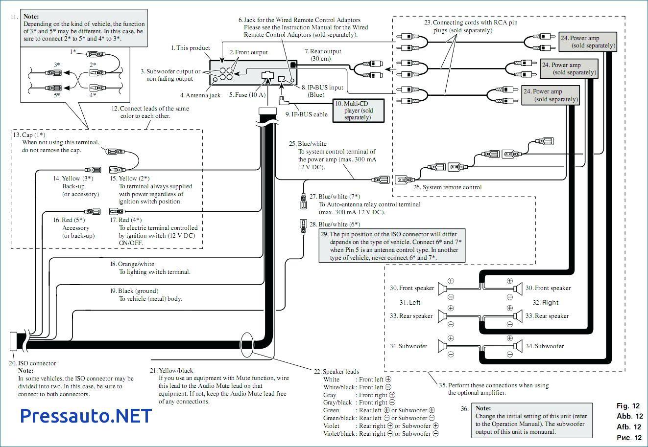 Pioneer Avh P6500dvd Wiring Diagram Wiring Diagram Nissan Xterra 2001 Bosecar Sampwire Jeanjaures37 Fr