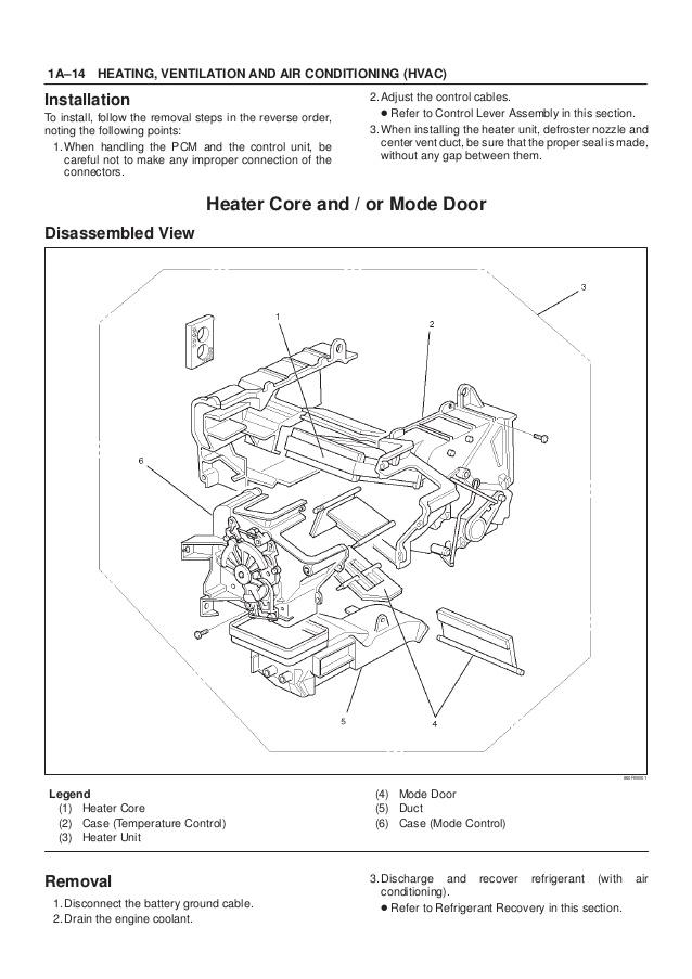 WO_2721] Isuzu Rodeo Engine Diagram On 1992 Isuzu V6 Engine Diagram  Schematic WiringBepta Xero Viewor Mohammedshrine Librar Wiring 101