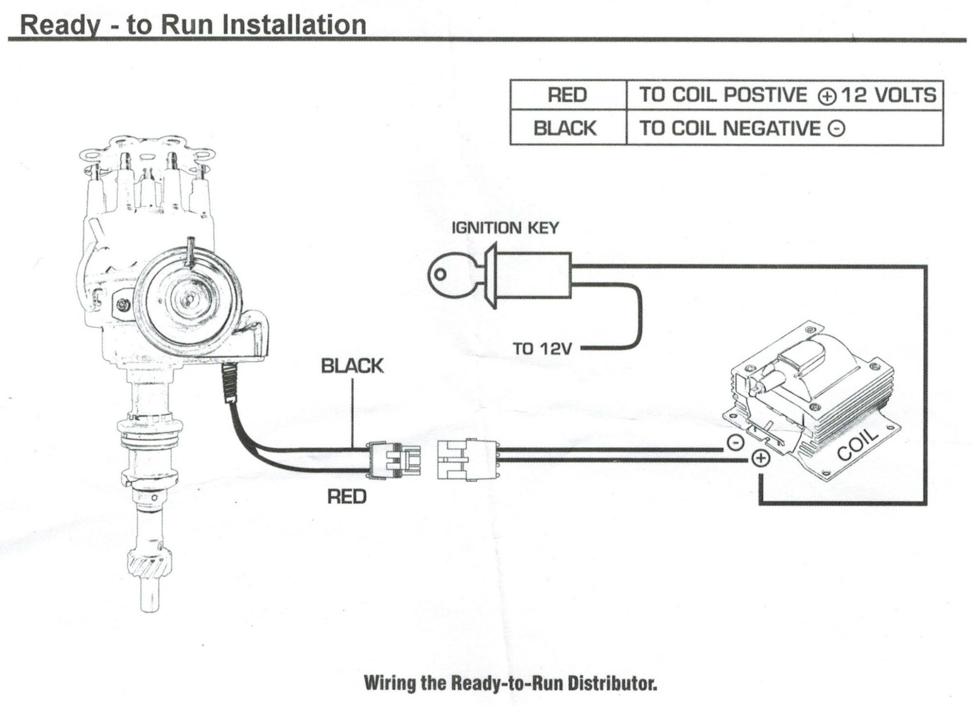 KF_6128] Hei Distributor Wiring Diagram Clutchot Ignition Free DiagramPelap Geis Gritea Grebs Numdin Boapu Mohammedshrine Librar Wiring 101
