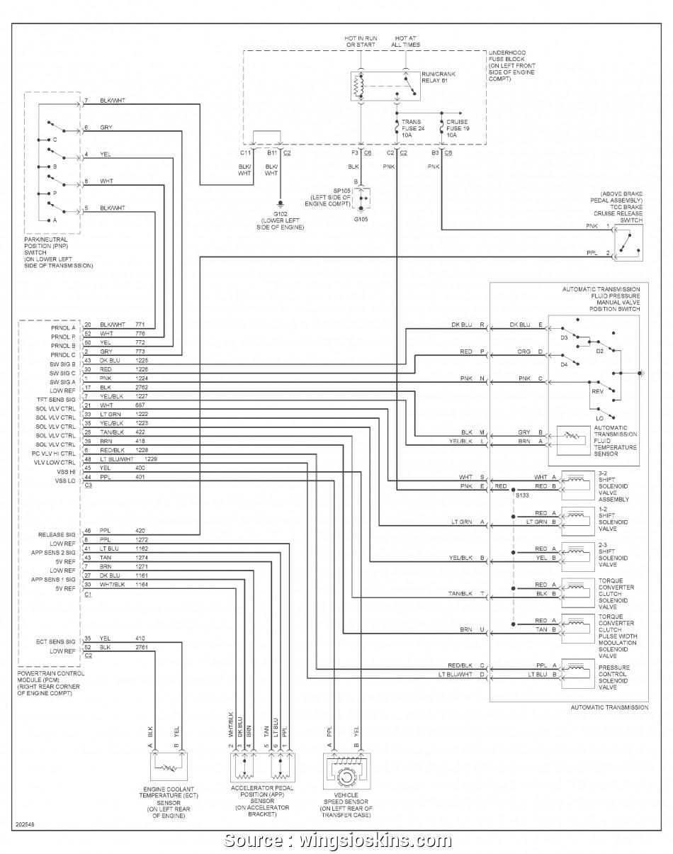 [DIAGRAM_5NL]  EL_1639] Monitor Wiring Diagram Likewise Webasto Thermo Top C Wiring Diagram  Free Diagram | Wiring Diagram Peugeot 307 Cc |  | Weveq Epete Isra Mohammedshrine Librar Wiring 101