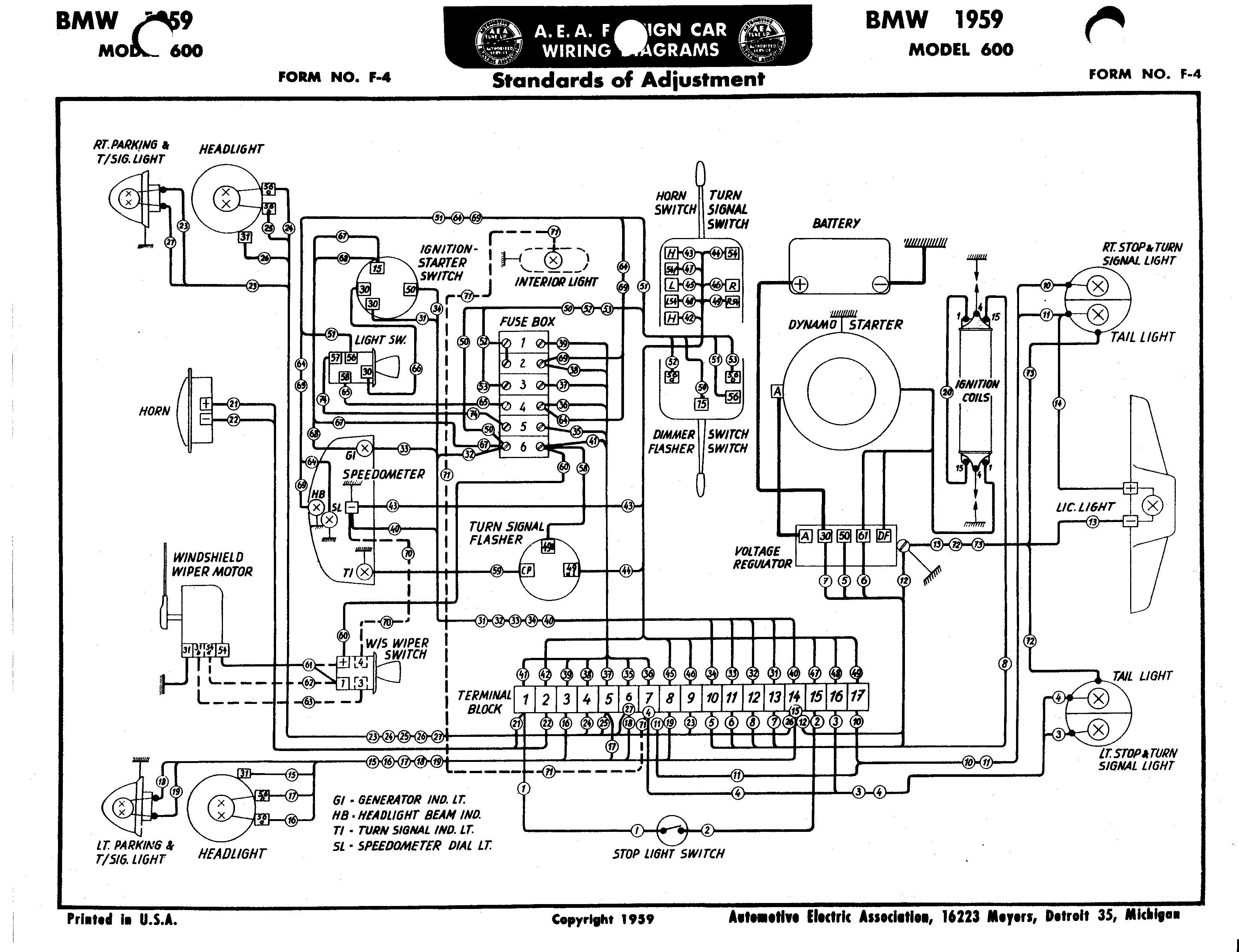 Volvo Penta Dynastart Wiring Diagram -Mercedes Benz S550 Fuse Box | Begeboy Wiring  Diagram Source | Bmw Isetta Wiring Diagram |  | Bege Wiring Diagram - Begeboy Wiring Diagram Source