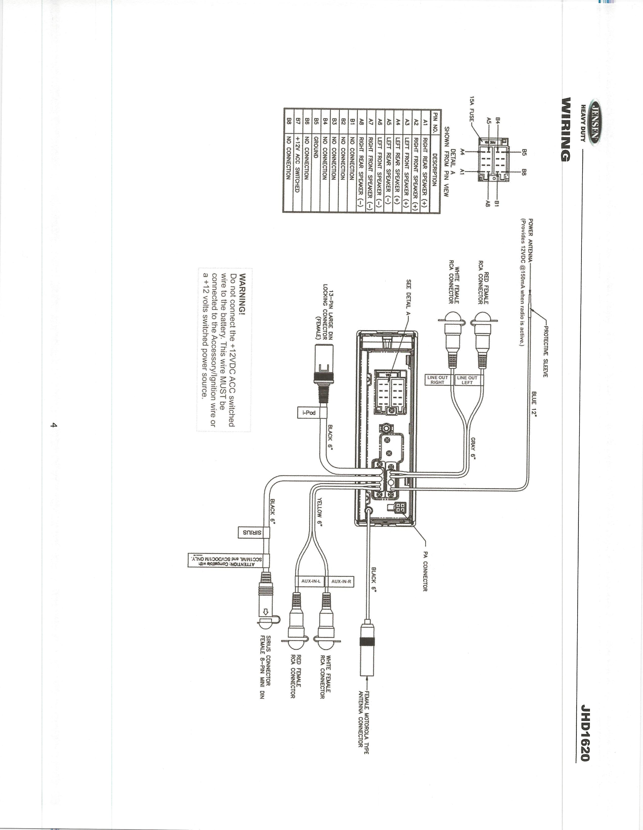 [SCHEMATICS_4FD]  CX_5166] Tractor Radio Wiring Harness Schematic Wiring   Kubota Tractor Radio Wiring Diagram      Xolia Frag Xempag Elia Akeb Unec Frag Mohammedshrine Librar Wiring 101
