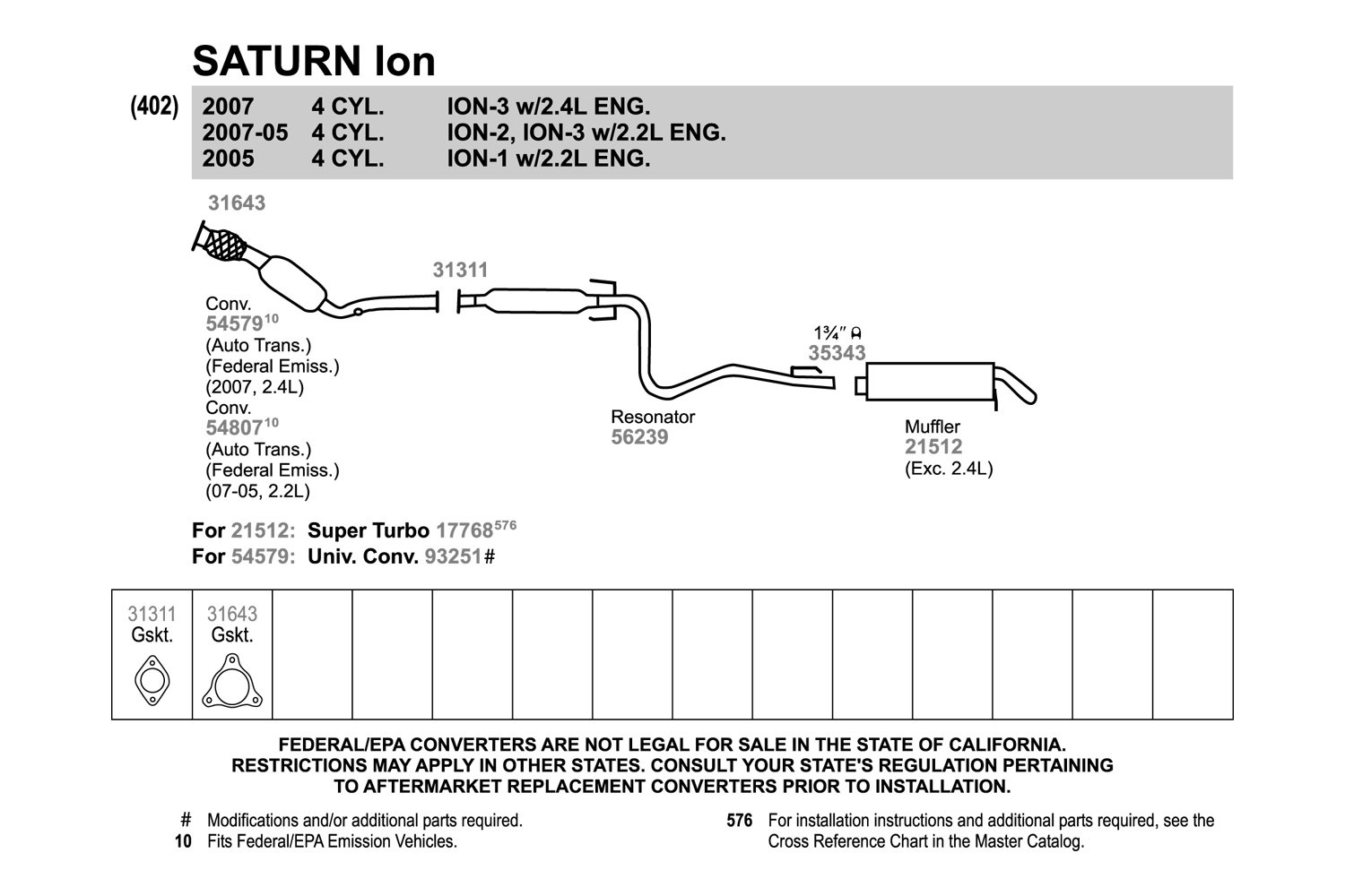 Wiring Diagram For 2007 Saturn Ion