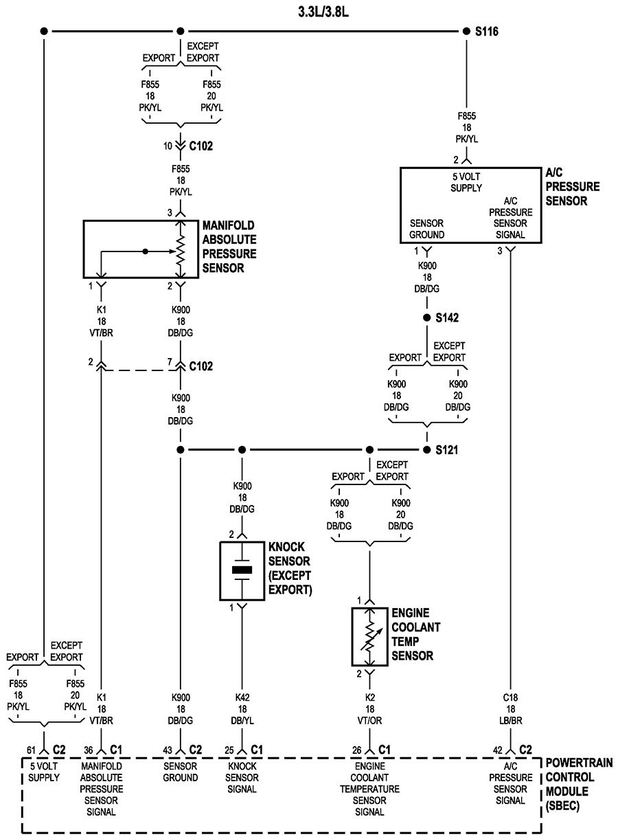 2002 Chrysler Town And Country Wiring Diagram 1996 Monte Carlo Wiring Diagram 800sss Yenpancane Jeanjaures37 Fr