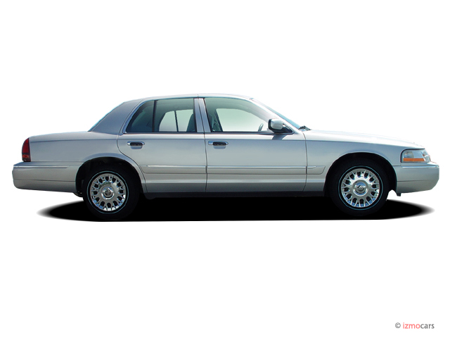 Ye 7853 Wiring Diagram For 2005 Mercury Grand Marquis Schematic Wiring