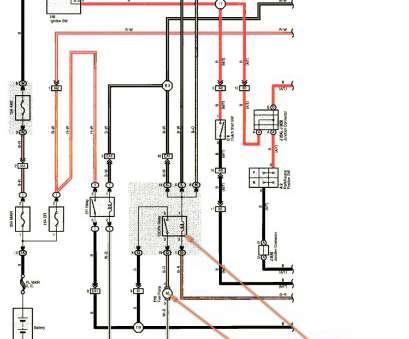 2004 Toyota Corolla Electrical Wiring Routing - Ezgo Sd Controller Wiring  Diagram - diagramford.ke2x.jeanjaures37.frWiring Diagram Resource