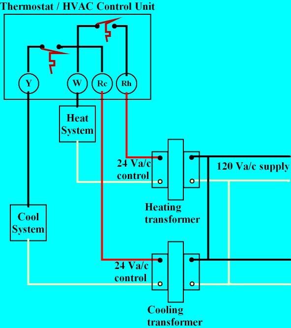 mg8396 wiring diagram for 24 volt transformer schematic wiring