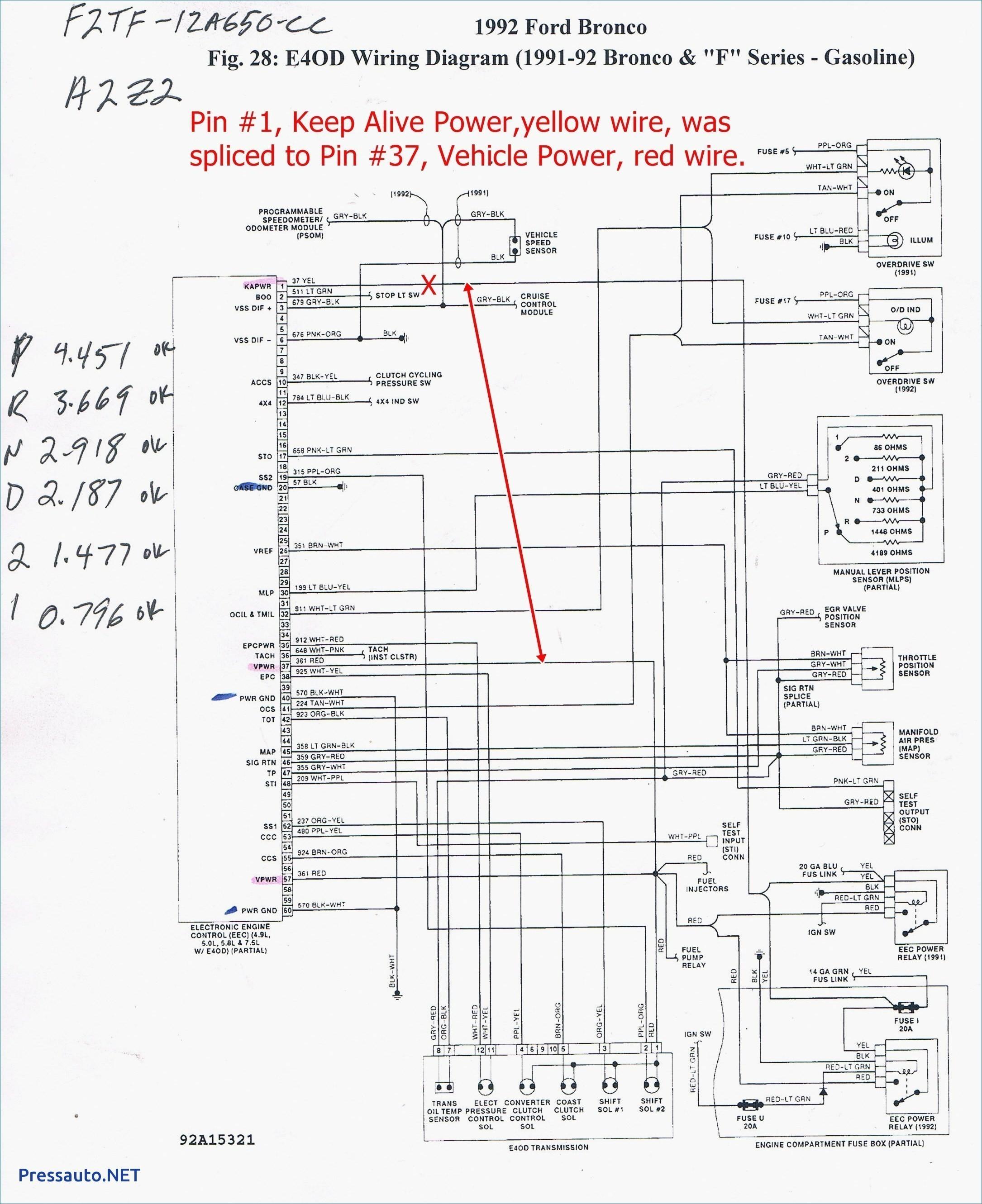 95 dodge ram 1500 wiring diagram 1995 dodge ram 1500 stereo wiring pin diagram wiring diagram data  1995 dodge ram 1500 stereo wiring pin