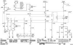 2005 Mitsubishi Endeavor Wiring Diagram Wiring Diagram Activity Activity Saleebalocchi It